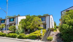 206 San Andreas Drive, Novato, CA 94945