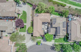 Real estate listing preview #24