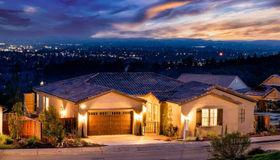 3650 Bellagio Court, Santa Rosa, CA 95404