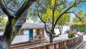 214 Prospect Drive, San Rafael, CA 94901