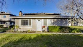 68 Tahoe Circle, Novato, CA 94947