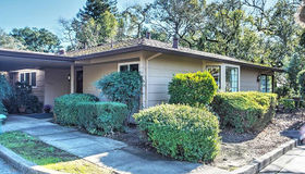 6492 Meadowridge Drive, Santa Rosa, CA 95409