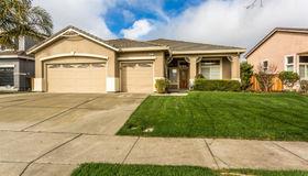 585 Dynasty Drive, Fairfield, CA 94534