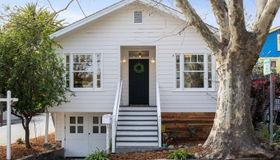 1 Scenic Road, Fairfax, CA 94930