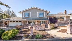 192 Oak Springs Drive, San Anselmo, CA 94960