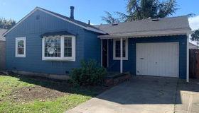 1041 Western Avenue, Vallejo, CA 94591