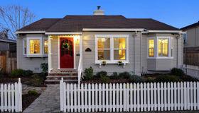 2052 Grahn Drive, Santa Rosa, CA 95404