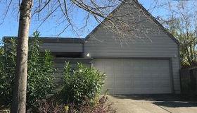 575 Zinnia Court, Sonoma, CA 95476