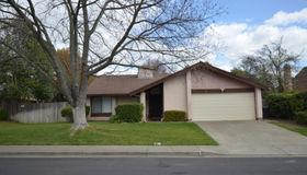 2156 Vista Del Rancho, Fairfield, CA 94534