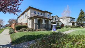 3115 Puffin Circle, Fairfield, CA 94533