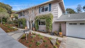 22 bryn Mawr Drive, San Rafael, CA 94901