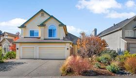 1014 Elsbree Lane, Windsor, CA 95492