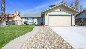 1036 Whistler Drive, Suisun City, CA 94585