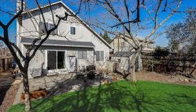 1136 Navarro Street, Santa Rosa, CA 95401