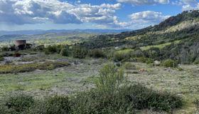 6055 Foothill Ranch Road, Santa Rosa, CA 95404
