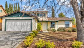 100 Stratford Street, Vallejo, CA 94591