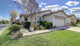 346 Peachtree Lane, Rio Vista, CA 94571