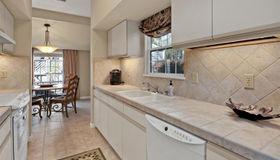 6600 Yount Street 1, Yountville, CA 94599