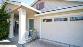 116 Paul Wittke Drive, Healdsburg, CA 95448