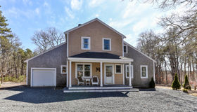 35 Forest Way, Orleans, MA 02653
