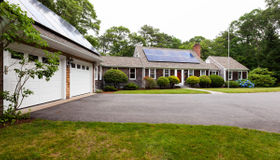176 Monument Road, Orleans, MA 02653