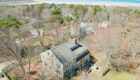 22 Willie Atwood Road, Orleans, MA 02653