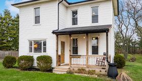 810 Rosehill Road, Reynoldsburg, OH 43068
