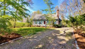 10 Oak Lane, Brewster, MA 02631