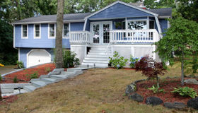 84 Commons Way, Brewster, MA 02631