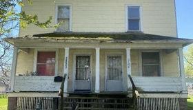 2821-2823 E 10th Avenue, Columbus, OH 43219