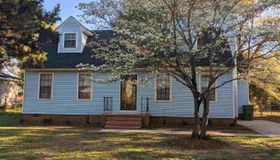 2225 Bellaire Dr, Florence, SC 29505