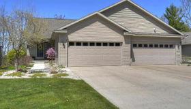 1346 Terrace Bluff Drive, Traverse City, MI 49686
