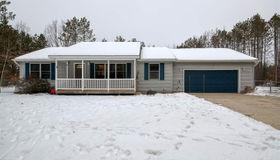 3801 Torrey Pines Drive, Kingsley, MI 49649