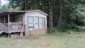 26832 Alsea Deadwood hwy, Alsea, OR 97324