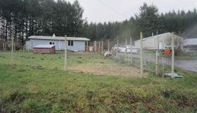 26845 Alsea Deadwood hwy, Alsea, OR 97324