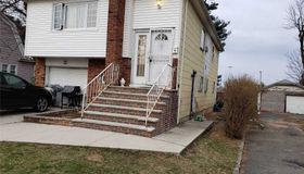 44 Ingraham Street, Hempstead NY 11550, Hempstead, NY 11550