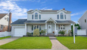 1708 Coral Road, East Meadow NY 11554, East Meadow, NY 11554