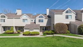 1104 Eagles Ridge Road 1104, Brewster, NY 10509