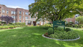 101 Old Mamaroneck Road 2a4, White Plains, NY 10605