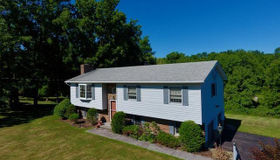 107 Forest Road, Wallkill, NY 12589