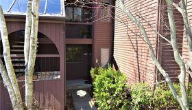 1807 Eagle Bay Drive, Ossining, NY 10562