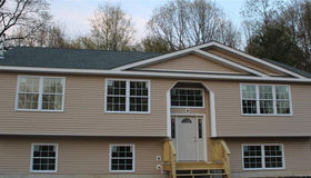 1670 State Route 32, Wallkill, NY 12589