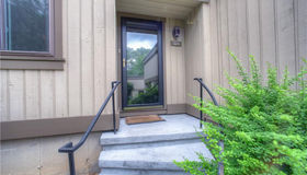 112 Heritage Hills # A, Somers NY 10589, Somers, NY 10589