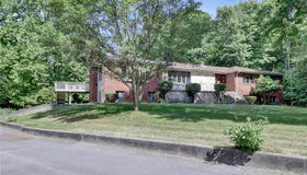 212 State Route 302, Pine Bush, NY 12566