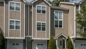 105 Park Rd, Lewisboro NY 10526, Lewisboro, NY 10526