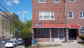 4801 Robertson Street, Bronx NY 10470, Bronx, NY 10470