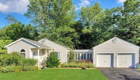 801 Syska Road, Yorktown NY 10562, Yorktown, NY 10562