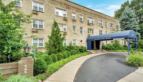 445 Broadway 3d, Hastings-On-Hudson, NY 10706