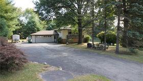 97 Edgehill Drive, Wappingers Falls, NY 12590