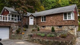 1250 Peekskill Hollow Road, Kent NY 10512, Kent, NY 10512